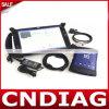 Tablette WiFi GR.-Mdi Evg7 PC installiertes GR. Mdi globales Tis Mdi Gds2