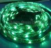 De groene LEIDENE Lichte Strook van de Kabel 30PC van 5050SMD
