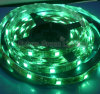 5050SMDの緑LEDロープライトストリップ30PC