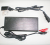 12V 5A Lead-Acid зарядное устройство для аккумулятора (A100-12)