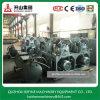 Kaishan 4XKB-15G 435psi 168cfm Воздушные компрессоры для бутылки дуя