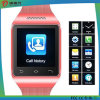 Intelligent Bluetooth Smart Watch pour téléphone portable