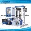 Machine soufflée mini par film de HDPE/LDPE