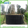 Kits de plantation pour la protection des racines