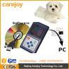 De Veterinaire Impuls van de dierenarts Oximeter rpo-60V voor Dier met Ce/ISO certificaat-Fanny