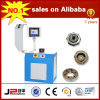 Jp Motorcycle Clutch Flywheel Brake Disc Balancing Machine