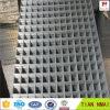 Il PVC ha ricoperto il comitato saldato della rete metallica/rete metallica saldata galvanizzata