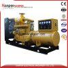 Potencia de China Genset de la calidad por el generador eléctrico silencioso diesel del motor de Kofo (Ricardo)