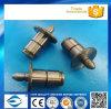 Bol de moyeu pour adaptateur automatique et adaptateur et adaptateur secteur et fabrication de métaux