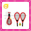 Meilleures ventes Jouets de sport Raquette de badminton