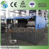 SGS Автоматическая 600мл ПЭТ-бутылки выдувание машины