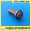 Подгонянный подвергая механической обработке вал Spindle/Si3n4 нитрида кремния керамический