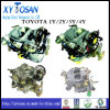 Engine Carburetor for Toyota 1y2y3y4y 21100-73430