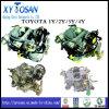 Carburatore del motore per Toyota 1y2y3y4y 21100-73430