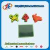 Estampille en plastique de fournisseur de la Chine avec le jouet d'encre