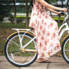 Fw 1new 작풍 샤프트 구동축 드라이브 도시 자전거 소녀 숙녀 공장 가격 MOQ 1PC를 위한 감형 자전거 3 기어