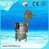 De nieuwe Alkalische Filter van het Water met Uitstekende kwaliteit