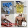 Законченный безопасный стероидный ацетат Boldenone впрыски для тренировки мышцы