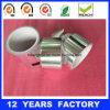 48mm с высокотемпературной лентой алюминиевой фольги