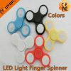 Druck verringern/Finger-Spinner-Handspielzeug anrichten