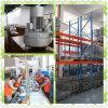 Le ventilateur à haute pression en aluminium approuvé de la meilleure CE