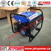 Benzina di Engien 5kw della benzina dei generatori portatili/generatore raffreddati ad aria della benzina