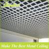 Foshan belo tecto de alumínio da grade por Lobby