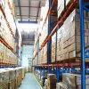 Mensola resistente di memoria per le soluzioni industriali del magazzino