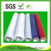 Thermorétractables de film plastique PVC Boop Film de protection