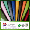 Hot-Selling Non-Woven Nonwoven Fabric, PP Nonwoven Fabric, PP Spunbond Nonwoven Fabric