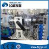 ligne d'extrusion de pipe de PVC de 110~315mm
