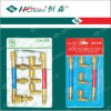 Garnitures remplissantes d'adaptateur/réfrigération de boyau/outils de réfrigération