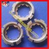 Erzeugnis SpitzenQuanlity kundenspezifischer Ring, der Teile (HS-SF-0004, stempelt)