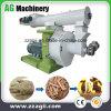 Bague prix d'usine Die Pellet Mill Ligne de production de granulés de bois Mill