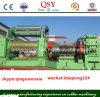 Изготовление Китая машина резины смешивая стана 22 дюймов открытая