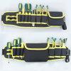 Комплекты инструментов высокого качества со многими Pocets подушки безопасности (ТБ-004)