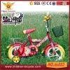 EVA-Gummireifen-Kind-Fahrrad/Kind-Fahrrad 12inch