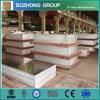Aluminiumlegierung-Platte des gute Qualitätskonkurrenzfähigen Preis-5019