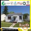 살아있는 Prefabricated 가벼운 강철 집
