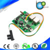 다중층 침수 금 PCB
