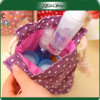Hot Sale Newly Home Collection Cosmetic Bag Drawstring