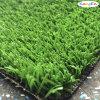 Mit hoher SchreibdichteArtificial Grass für Tennis Court
