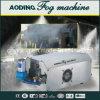система тумана обязанности индустрии 7L/Min (YDM-2804A)