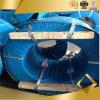 filamento de alambre de acero bajo de la relajación de 15.24m m