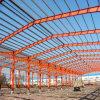 プロジェクトはよいデザインによって組立て式に作られた鋼鉄ガレージの構築の建物を前設計した