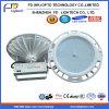 El accesorio ligero de la alta bahía del LED 150 vatios, Dimmable, conductor de Meanwell, picofaradio mayor de 0.90, UL certificó E483658, temperatura de color 5000k, IP65