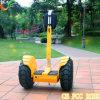 Véhicules électriques au lithium pour handicapés Scooter électrique