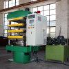 Xlb-600 het Vulcaniseren van de drukcilinder Machine voor Verkoop