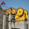 Завод дробилки тяжелой индустрии Шанхай Dingbo для сбывания