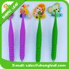 2D stylos de boule promotionnels pour le jouet de l'enfant de cadeaux